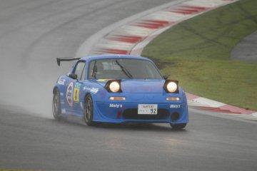 race_IMG_1402