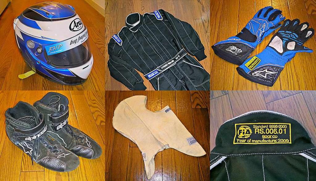 racing-gear